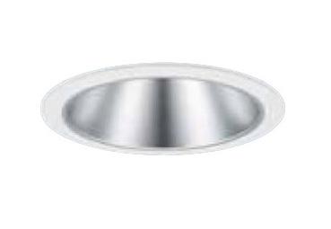 パナソニック Panasonic 施設照明LEDダウンライト 白色 浅型10Hビーム角45度 広角タイプ調光タイプ 白熱電球60形1灯器具相当XND0662SWLG1