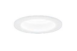 パナソニック Panasonic 施設照明LEDダウンライト 昼白色 ビーム角50度広角タイプ 調光タイプコンパクト形蛍光灯FDL27形1灯器具相当XND1000WNLZ9