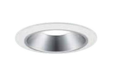 パナソニック Panasonic 施設照明LEDダウンライト 電球色 浅型9Hビーム角85度 拡散タイプ 調光タイプコンパクト形蛍光灯FDL27形1灯器具相当XND1051SLLZ9