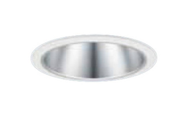 パナソニック Panasonic 施設照明LEDダウンライト 昼白色 浅型9Hビーム角45度 広角タイプコンパクト形蛍光灯FDL27形1灯器具相当XND1052SNLE9