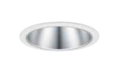 パナソニック Panasonic 施設照明LEDダウンライト 白色 浅型9Hビーム角45度 広角タイプコンパクト形蛍光灯FDL27形1灯器具相当XND1052SWLE9