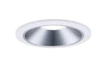 パナソニック Panasonic 施設照明LEDダウンライト 温白色 浅型9Hビーム角50度 広角タイプ 調光タイプコンパクト形蛍光灯FDL27形1灯器具相当XND1060SVLZ9