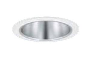 パナソニック Panasonic 施設照明LEDダウンライト 白色 浅型10Hビーム角50度 広角タイプコンパクト形蛍光灯FHT32形1灯器具相当XND1532SWLE9