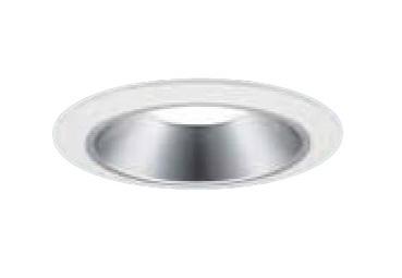 パナソニック Panasonic 施設照明LEDダウンライト 電球色 浅型9Hビーム角50度 広角タイプコンパクト形蛍光灯FHT32形1灯器具相当XND1550SLLE9