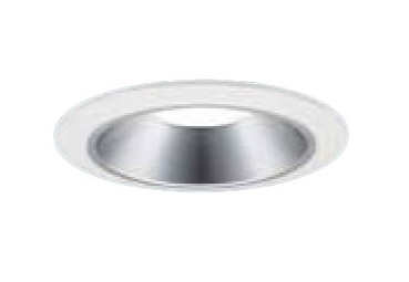パナソニック Panasonic 施設照明LEDダウンライト 電球色 浅型9Hビーム角85度 拡散タイプコンパクト形蛍光灯FHT32形1灯器具相当XND1551SLLE9