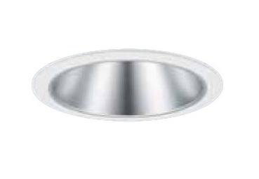 パナソニック Panasonic 施設照明LEDダウンライト 昼白色 浅型10Hビーム角45度 広角タイプコンパクト形蛍光灯FHT32形1灯器具相当XND1562SNLE9