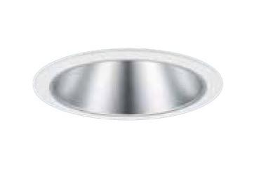 パナソニック Panasonic 施設照明LEDダウンライト 昼白色 浅型10Hビーム角45度 広角タイプ 調光タイプコンパクト形蛍光灯FHT32形1灯器具相当XND1562SNLZ9