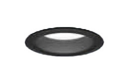 パナソニック Panasonic 施設照明LEDダウンライト 昼白色 ビーム角45度広角タイプ コンパクト形蛍光灯FHT42形1灯器具相当XND2000BNLE9