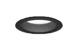 パナソニック Panasonic 施設照明LEDダウンライト 温白色 ビーム角45度広角タイプ 調光タイプ コンパクト形蛍光灯FHT42形1灯器具相当XND2000BVLZ9