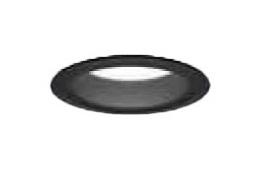 パナソニック Panasonic 施設照明LEDダウンライト 温白色 ビーム角80度拡散タイプ コンパクト形蛍光灯FHT42形1灯器具相当XND2001BVLE9