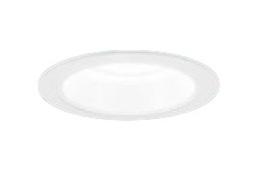 パナソニック Panasonic 施設照明LEDダウンライト 白色 ビーム角80度拡散タイプ コンパクト形蛍光灯FHT42形1灯器具相当XND2011WWLE9