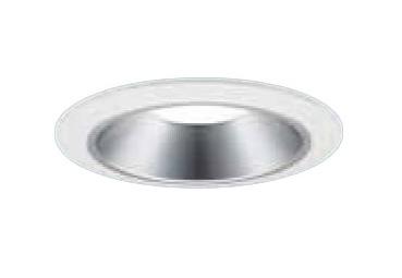 パナソニック Panasonic 施設照明LEDダウンライト 温白色 浅型9Hビーム角50度 広角タイプ調光タイプ コンパクト形蛍光灯FHT42形1灯器具相当XND2050SVLZ9