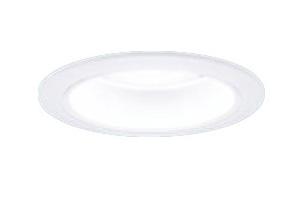パナソニック Panasonic 施設照明LEDダウンライト 電球色 美光色浅型10H ビーム角50度 広角タイプ水銀灯100形1灯器具相当XND2530WFLE9
