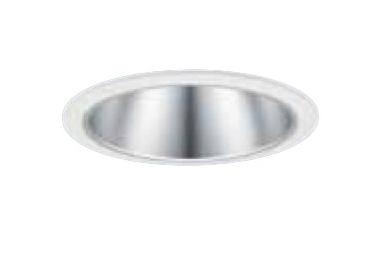 パナソニック Panasonic 施設照明LEDダウンライト 白色 浅型9Hビーム角45度 広角タイプ調光タイプ 水銀灯100形1灯器具相当XND2552SWLZ9