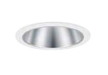 パナソニック Panasonic 施設照明LEDダウンライト 電球色 ビーム角45度広角タイプ 調光タイプ CDM-R70形1灯器具相当XND3562SLLZ9