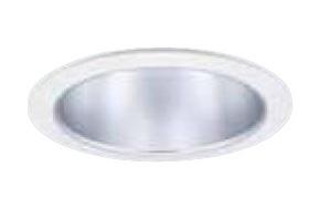 【SALE】 パナソニック Panasonic 電球色 施設照明LEDダウンライト 電球色 浅型9Hビーム角85度 拡散タイプ調光タイプ CDM-R70形1灯器具相当XND3571SLLZ9, 北海道美味厳選:9dc182e5 --- paulogalvao.com