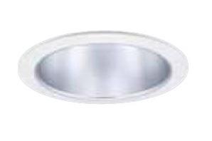 【正規品】 パナソニック Panasonic 施設照明LEDダウンライト パナソニック Panasonic 白色 浅型9Hビーム角85度 白色 拡散タイプ調光タイプ CDM-R70形1灯器具相当XND3571SWLZ9, HOBBY-JOY:3e5b36b6 --- canoncity.azurewebsites.net