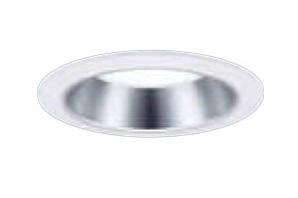 パナソニック Panasonic 施設照明LEDダウンライト 昼白色 美光色ビーム角80度 拡散タイプ 調光タイプコンパクト形蛍光灯FHT42形3灯器具相当XND5531SALZ9