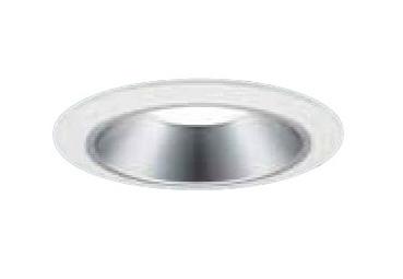 パナソニック Panasonic 施設照明LEDダウンライト 白色 ビーム角85度拡散タイプ 光源遮光角15度 調光タイプコンパクト形蛍光灯FHT42形3灯器具相当 LED550形XND5551SWLZ9