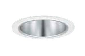 パナソニック Panasonic 施設照明LEDダウンライト 白色 ビーム角50度広角タイプ 光源遮光角30度 調光タイプコンパクト形蛍光灯FHT42形3灯器具相当 LED550形XND5552SWLZ9