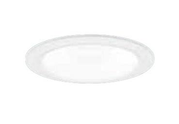 パナソニック Panasonic 施設照明LEDダウンライト 昼白色 ビーム角50度広角タイプ 光源遮光角15度 調光タイプコンパクト形蛍光灯FHT42形3灯器具相当 LED550形XND5560WNLZ9