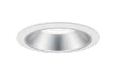 パナソニック Panasonic 施設照明LEDダウンライト 温白色 美光色 ビーム角80度拡散タイプ 光源遮光角15度 調光タイプコンパクト形蛍光灯FHT42形3灯器具相当 LED550形XND5561SCLZ9