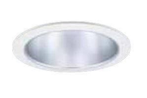 パナソニック Panasonic 施設照明LEDダウンライト 白色 ビーム角85度拡散タイプ 光源遮光角15度 調光タイプコンパクト形蛍光灯FHT42形3灯器具相当 LED550形XND5571SWLZ9