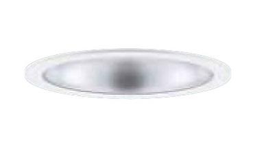 パナソニック Panasonic 施設照明LEDダウンライト 白色 ビーム角50度広角タイプ 光源遮光角15度 調光タイプコンパクト形蛍光灯FHT42形3灯器具相当 LED550形XND5590SWLZ9