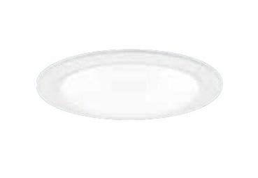 パナソニック Panasonic 施設照明LEDダウンライト 昼白色 ビーム角80度拡散タイプ 光源遮光角15度 調光タイプコンパクト形蛍光灯FHT57形3灯器具相当 LED750形XND7561WNLZ9