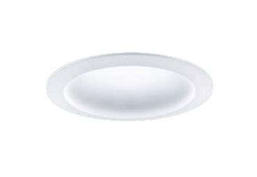 パナソニック Panasonic 施設照明マルミナ LEDダウンライト ワンコア(ひと粒)タイプLED150形 一般タイプRa85 埋込100昼白色 拡散タイプ 非調光XNDN1638PNLE9