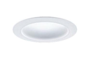パナソニック Panasonic 施設照明マルミナ LEDダウンライト ワンコア(ひと粒)タイプLED250形 美光色Ra95 埋込150昼白色 拡散タイプ 調光XNDN2568PALZ9