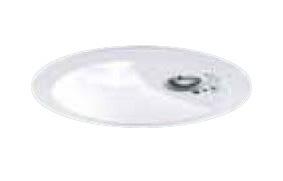 パナソニック Panasonic 施設照明LEDダウンライト 200形 電球色 非常用階段通路誘導灯 一般型(30分間) 広角タイプ50°自己点検スイッチ付 コンパクト形蛍光灯FHT42形1灯器具相当XNG2060WLLE9