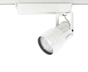 オーデリック 照明器具PLUGGEDシリーズ LEDスポットライト WCS対応本体 生鮮用 22°ミディアム COBタイプ 非調光C3500 CDM-T35WクラスXS411203
