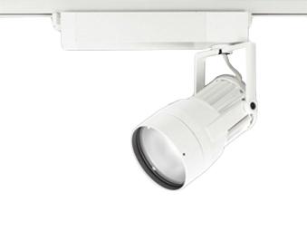 オーデリック 照明器具PLUGGEDシリーズ LEDスポットライト WCS対応本体 生鮮用 30°ワイド COBタイプ 非調光C3500 CDM-T35WクラスXS411205