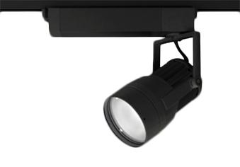 オーデリック 照明器具PLUGGEDシリーズ LEDスポットライト WCS対応本体 生鮮用 52°拡散 COBタイプ 非調光C3500 CDM-T35WクラスXS411208