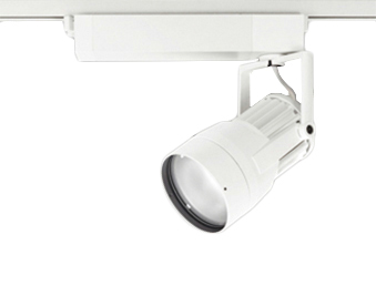 オーデリック 照明器具PLUGGEDシリーズ LEDスポットライト WCS対応本体 生鮮用 30°ワイド COBタイプ 非調光C2750 CDM-T35WクラスXS411215