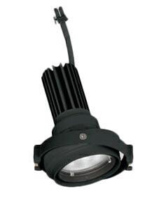 XS413194HLEDマルチユニバーサル 灯体PLUGGEDシリーズ COBタイプ 23°ミディアム配光 電球色 C1500 CDM-T35Wクラス 高彩色Ra95オーデリック 照明器具 天井照明