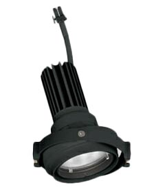 XS413220HLEDマルチユニバーサル 灯体PLUGGEDシリーズ COBタイプ スプレッド配光 電球色 C1500 CDM-T35Wクラス Ra95オーデリック 照明器具 天井照明