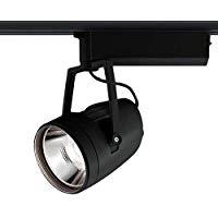 コイズミ照明 施設照明cledy versa R LEDスポットライト 高演色リフレクタータイプ プラグタイプHID100W相当 4000lmクラス 電球色3000K 15°非調光XS45942L