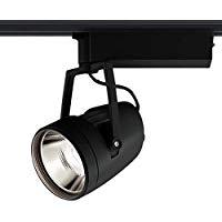 ※アウトレット品 照明器具やエアコンの設置工事も承ります 電設資材の激安総合ショップ 限定価格セール コイズミ照明 施設照明cledy versa R 温白色3500K 50°非調光XS45973L プラグタイプHID70W相当 3500lmクラス LEDスポットライト 高演色リフレクタータイプ