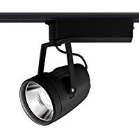 照明器具やエアコンの設置工事も承ります 電設資材の激安総合ショップ コイズミ照明 施設照明cledy versa R 白色4000K 日本全国 送料無料 3500lmクラス 高演色リフレクタータイプ LEDスポットライト プラグタイプHID70W相当 15°非調光XS45974L 人気ブランド多数対象