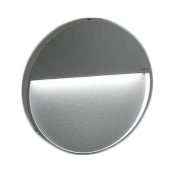 マックスレイ 照明器具SIMES LED屋外照明SKILL ROUND アウトドアフットライト 電球色39-50053-40-91