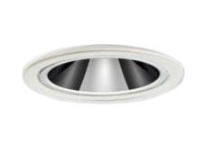 マックスレイ 照明器具基礎照明 INFIT φ50 WATER PROOF LEDユニバーサルダウンライトミラーピンホール 防滴形 中角JDR40Wクラス 電球色(3000K) 連続調光65-20946-00-91