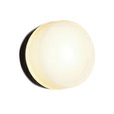 山田照明 照明器具エクステリア LEDランプ交換型ブラケットライト屋外用壁付灯 防雨・防湿型 白熱40W相当 昼白色 非調光AD-2564-L