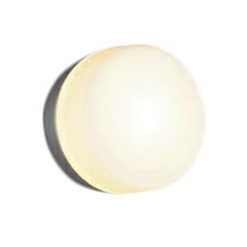 山田照明 照明器具エクステリア LEDランプ交換型ブラケットライト屋外用壁付灯 防雨・防湿型 白熱40W相当 電球色 非調光AD-2566-L