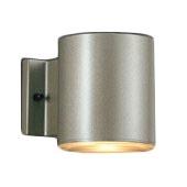 山田照明 照明器具エクステリア LEDブラケットライト(LED交換型)白熱100W相当 電球色AD-2598-L