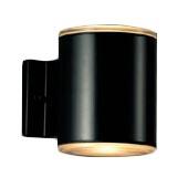 山田照明 照明器具エクステリア LEDブラケットライト(LED交換型)白熱200W相当 電球色AD-2599-L