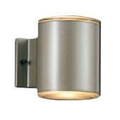 山田照明 照明器具エクステリア LEDブラケットライト(LED交換型)白熱200W相当 電球色AD-2600-L