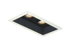 コイズミ照明 照明器具LEDバンクライト 高気密SB形 75×150 ユニバーサルタイプ白熱球60W×3灯相当 電球色 調光可 拡散AD1141W27