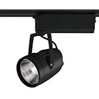 コイズミ照明 施設照明cledy versa R LEDスポットライト 高演色リフレクタータイプ プラグタイプHID35W相当 2000lmクラス 電球色3000K 15°調光可XS46118L